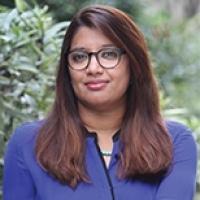 Sherry M. Zahabar