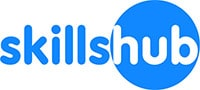 skillshub-logo