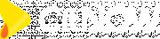 CitNOW-logo-white