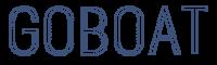 Go-boat-logo