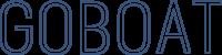 GoBoat Original_rounded logo_blue_CMYK