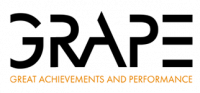 Grape Nordic Logo