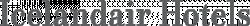 Icelandair-Hotels-Logo
