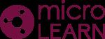 Micro-Learn