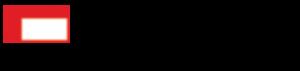 Video_Arts_Logo_2015