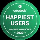 crozdesk-happiest-users-badge-2020