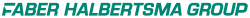 faberhalbertsmagroup-logo-not-cropped