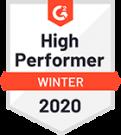 g2_winter_2020-high-performer