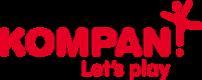 kompan-logo-payoff