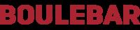 logo-boulebar