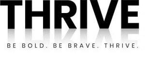 thrive-logo-2