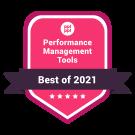 thumbnail_Badges-Performance-Management-Tools